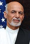 Ashraf_Ghani_Ahmadzai_July_2014_(cropped)